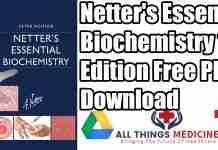 netter's-essential-biochemistry-pdf