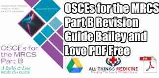 osces-for-the-MRCS-part-b_-a-bailey-&-Love-revision-guide,-second-edition-pdf