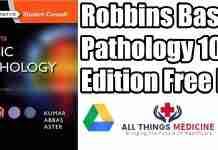 robbins-basic-pathology-10th-edition-pdf