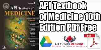 Api-textbook-of-medicine-10th-edition-pdf