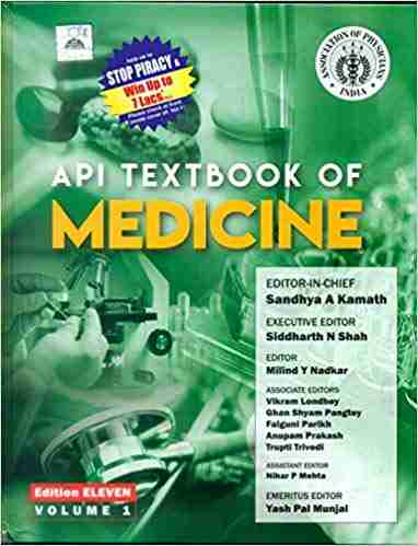 Api-textbook-of-medicine-11th-edition-pdf