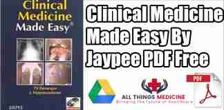Clinical-medicine-made-easy-2nd-edition-pdf