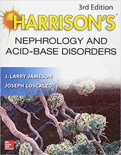 Harrison's-nephrology-and-acid-base-disorders-pdf