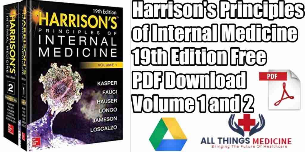 hutchison's-clinical-medicine-24th-edition-pdf