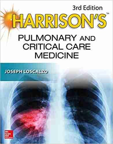 Harrison's-pulmonary-and-critical-care-medicine-3rd-edition-pdf