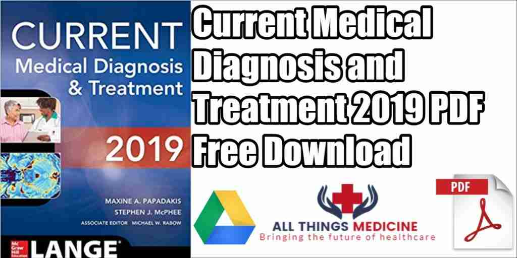current-medical-diagnosis-and-treatment-latest-edition-pdf