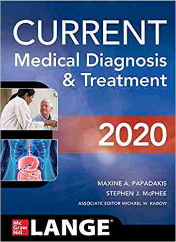 current-medical-diagnosis-and-treatment-2020-pdf