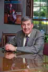 Harrison's-manual-of-oncology-pdf
