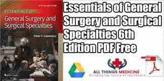 essentials-of-general-surgery-and-surgical-specialties-pdf