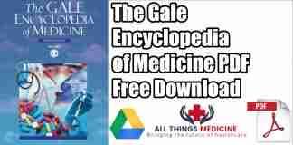 gale-encyclopedia-of-medicine-pdf
