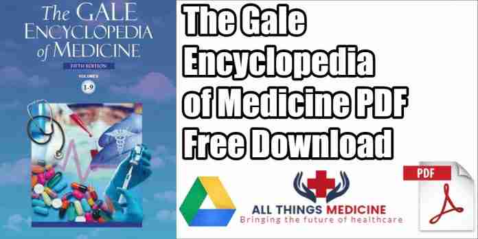 gale-encyclopedia-of-medicine-pdf