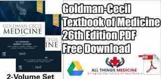 goldman-cecil-medicine-26th-edition-pdf