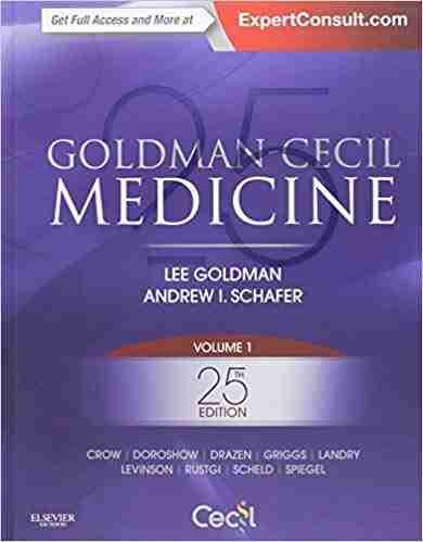 goldman-cecil-medicine-latest-edition-pdf