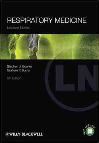 lecture-notes-respiratory-medicine-8th-edition-pdf
