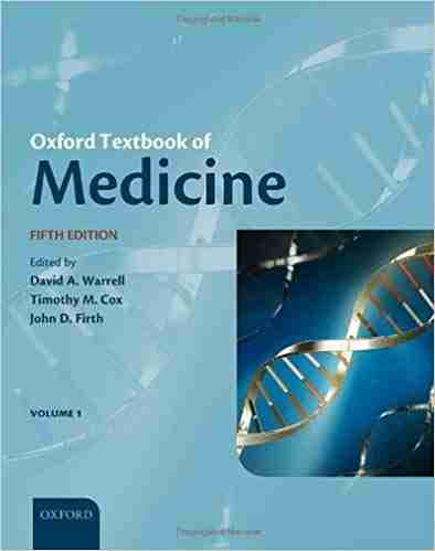 oxford-textbook-of-medicine-5th-edition-pdf