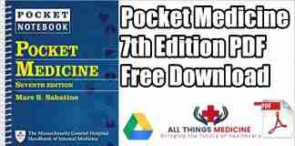pocket-medicine-7th-edition-pdf