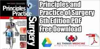 principles-and-practice-of-surgery-6th-edition-pdf