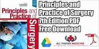 principles-and-practice-of-surgery-7th-edition-pdf