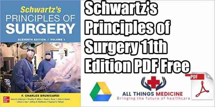 schwartz's-principles-of-surgery-11th-edition-pdf