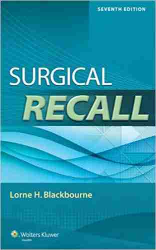 surgical-recall-7th-edition-pdf