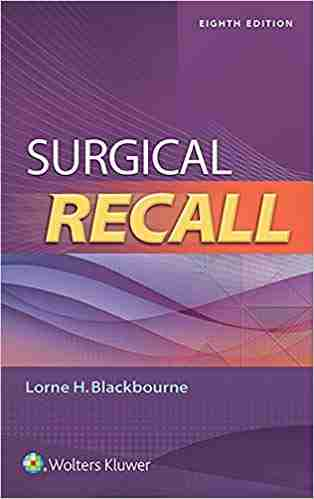 surgical-recall-8th-edition-pdf