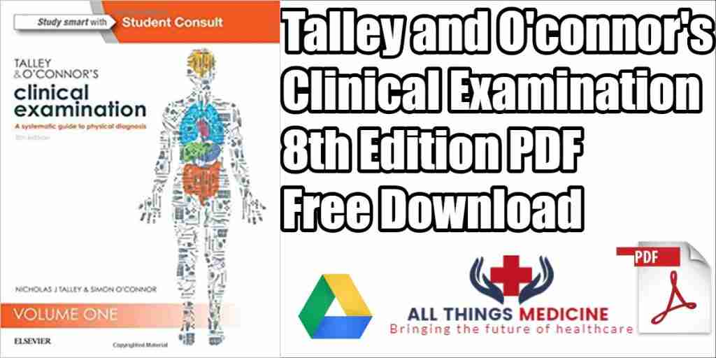 tintinalli's-emergency-medicine-9th-edition-pdf