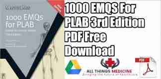 1000-emqs-for-plab-3rd-edition-pdf