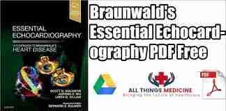 braunwald's-essential-echocardiography-pdf