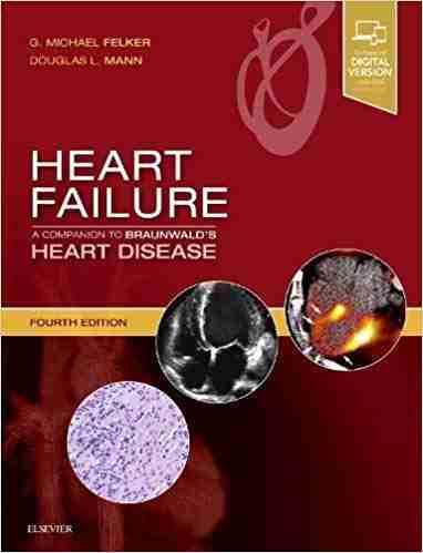 braunwald's-heart-failure-4th-edition-pdf