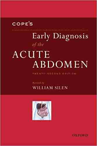 cope's-early-diagnosis-of-the-acute-abdomen-22nd-edition-pdf
