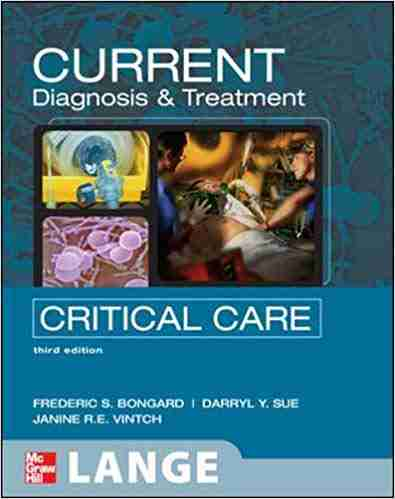 current-diagnosis-and-treatment-critical-care-3rd-edition-pdf
