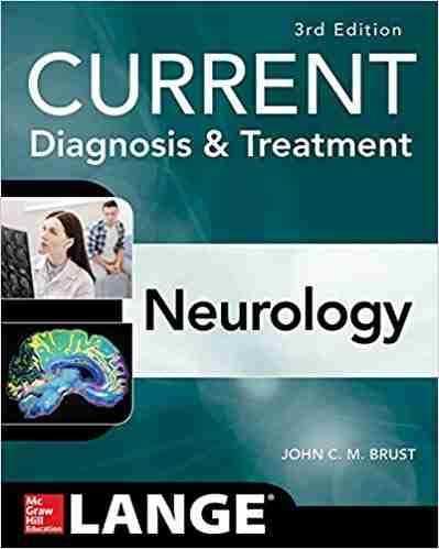 current-diagnosis-and-treatment-neurology-3rd-edition-pdf