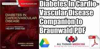 diabetes-in-cardiovascular-disease-pdf