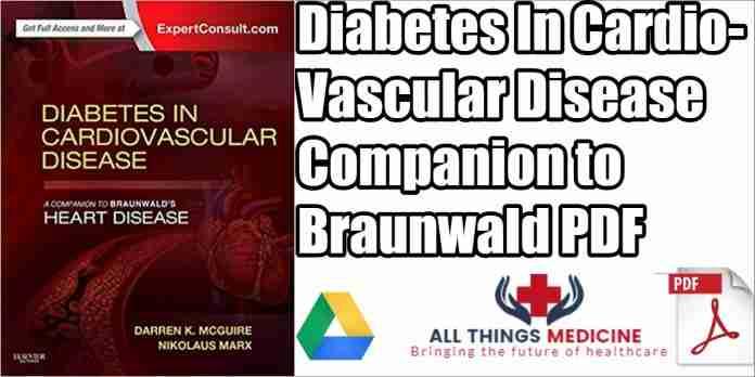diabetes-in-cardiovascular-disease-pdf
