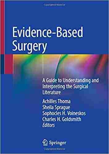 evidence-based-surgery-pdf