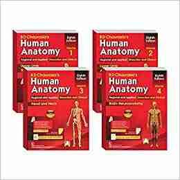 human-anatomy-bd-chaurasia-8th-edition-pdf
