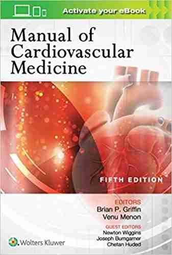 manual-of-cardiovascular-medicine-5th-edition-pdf