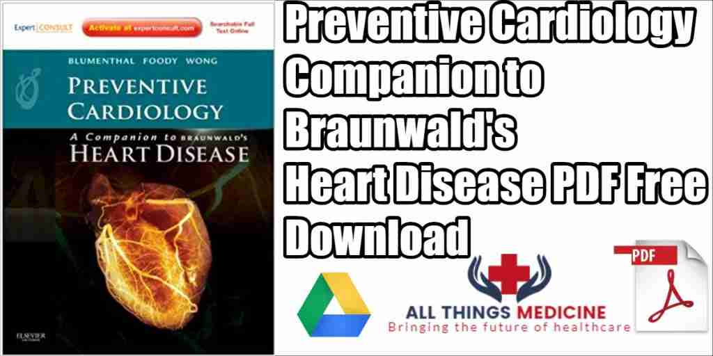 Braunwald's-heart-disease-11th-edition-pdf