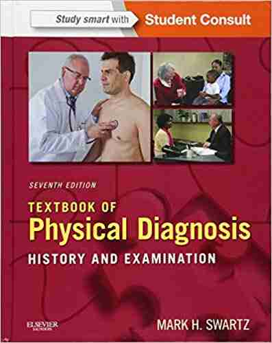 textbook-of-physical-diagnosis-7th-edition-pdf